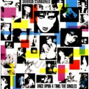 Siouxsie and The Banshees. Once Upon A Time / The Singles
