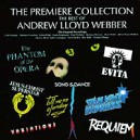 Various Artists. The Premier Collection-The Bes