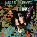 Siouxsie And The Banshees. A Kiss In The Dreamhouse
