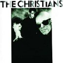 The Christians. The Christians