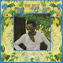 Jimmy Cliff. Best Of