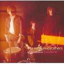 The Walker Brothers. The Best Of 1965-1967