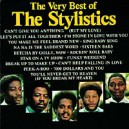 The Stylistics. The Best Of The Stylistics