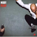 Moby. Play