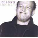 Joe Cocker. Greatest Hits