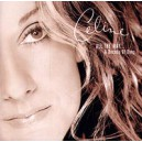 Celine Dion. All The Way... A Decade Of Song