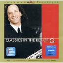 Kenny G. Classics In The Key Of G