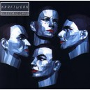 Kraftwerk. Electric Cafe