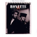 Roxette. Pearls Of Passion