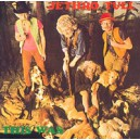 Jethro Tull. This Was