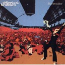 The Chemical Brothers. Surrender