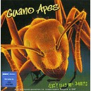 Guano Apes. Don't Give Me Names