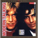 Modern Talking. The Collection