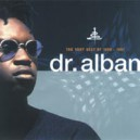 Dr. Alban. The Very Best Of 1990 - 1997