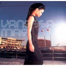Vanessa-Mae. Subject To Change