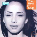 Sade. The Best Of Sade