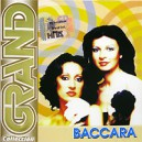 Grand Collection. Baccara