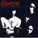 The Doors. Essential Rarities