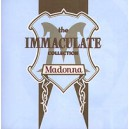 Madonna. The Immaculate Collection