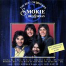 Smokie and Chris Norman. The Best Of 20 Years