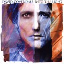 David Coverdale. Into The Light