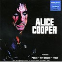 Alice Cooper. Super Hits