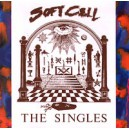 Soft Cell. The Singles - Greatest Hits