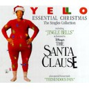 Yello. Essential Christmas. The Singles Collection