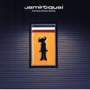 Jamiroquai. Travelling Without Moving
