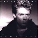 Bryan Adams. Reckless