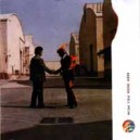 Pink Floyd. Wish You Were Here