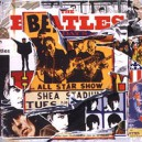 The Beatles. Anthology 2 (2 CD)