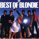 Blondie. The Best Of Blondie