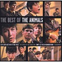 The Animals. The Best Of The Animals