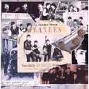 The Beatles. Anthology 1 (2 CD)