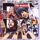 The Beatles. Anthology 3 (2 CD)