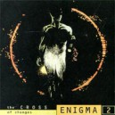 Enigma. Cross of Changes