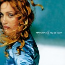 Madonna. Ray Of Light