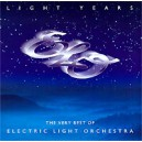 Electric Light Orchestra. Light Years: The Very Best Of ...
