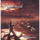 Nightwish. Wishmaster